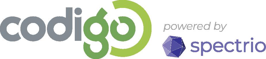 Codigo Company Logo
